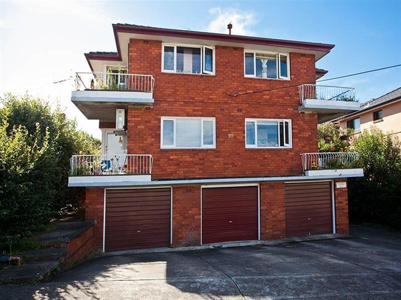 1/38 Woids Avenue, Allawah NSW 2218