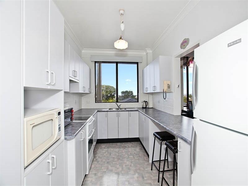 6/5-11 Balfour Street, Allawah NSW 2218
