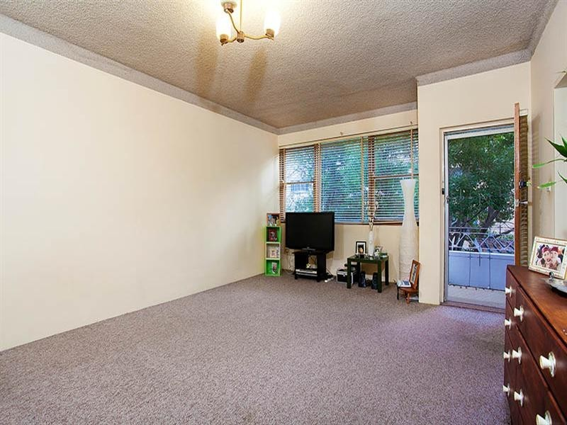 2/57 Illawarra Street, Allawah NSW 2218