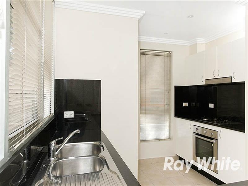 6/63 Illawarra Street, Allawah NSW 2218