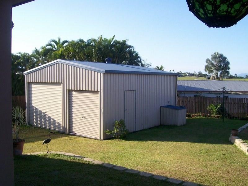 16 Bellenden Street, Belvedere QLD 4860