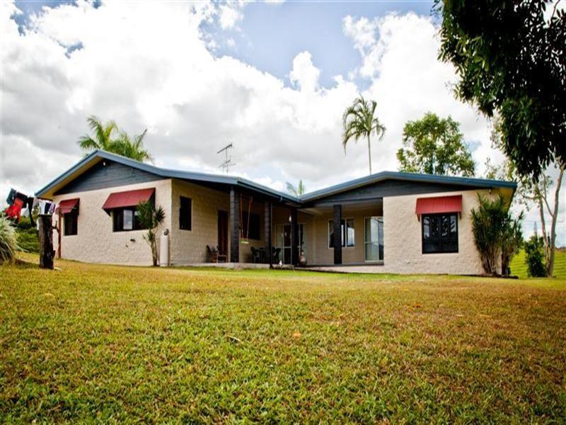 18 -20 Robertson Road, Mena Creek QLD 4871