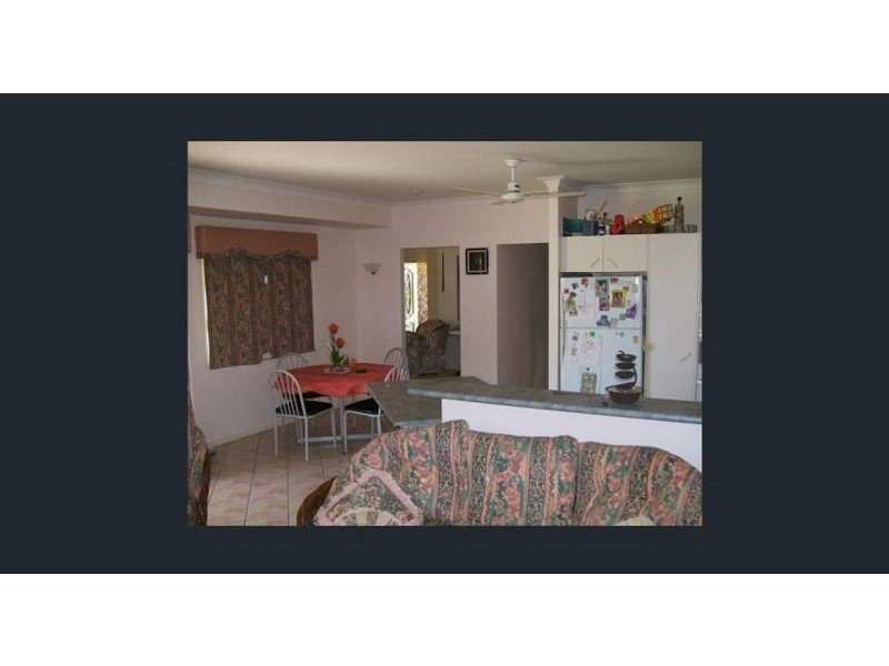 14 BELLENDEN, Belvedere QLD 4860