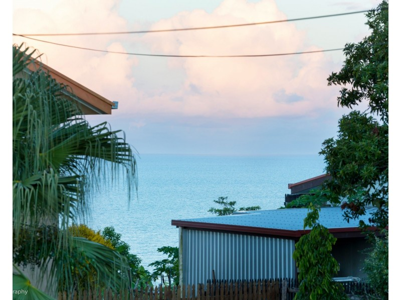 313 Coquette Point Road, Coquette Point QLD 4860