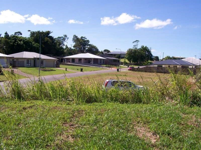 Lot 36 Belvedere Avenue, Belvedere QLD 4860