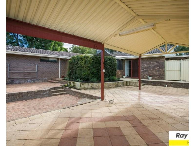 28 Banksia Road, Walliston WA 6076