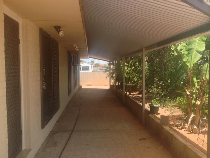 3 Newman Court, Nickol WA 6714