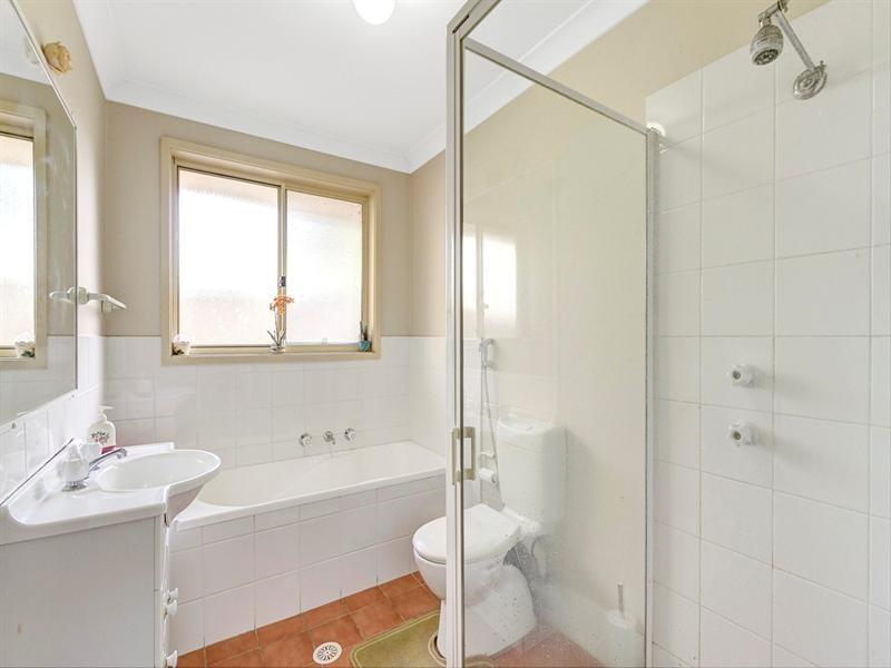 5A Woodlands Street, Baulkham Hills NSW 2153