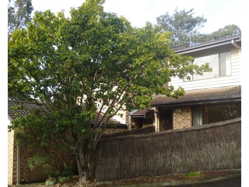24/6 Edward Street, Baulkham Hills NSW 2153