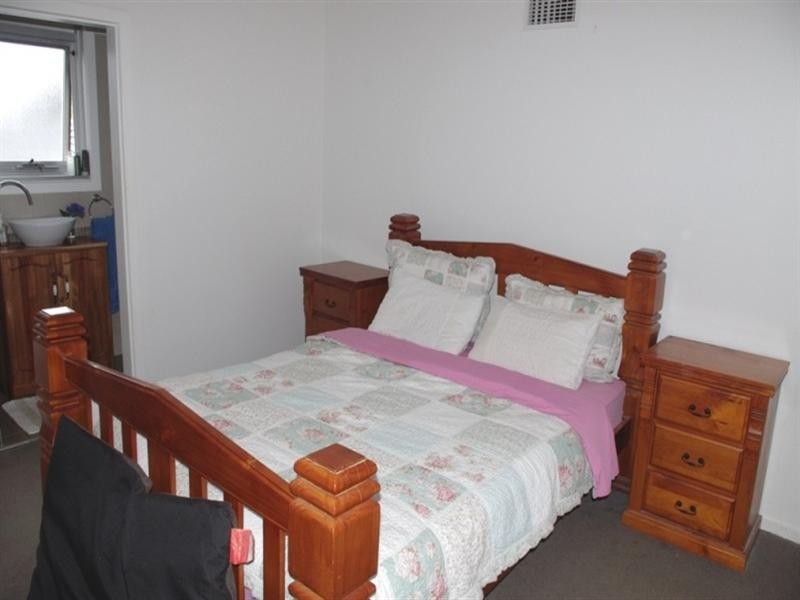 7 Veronica Street, Aberfoyle Park SA 5159