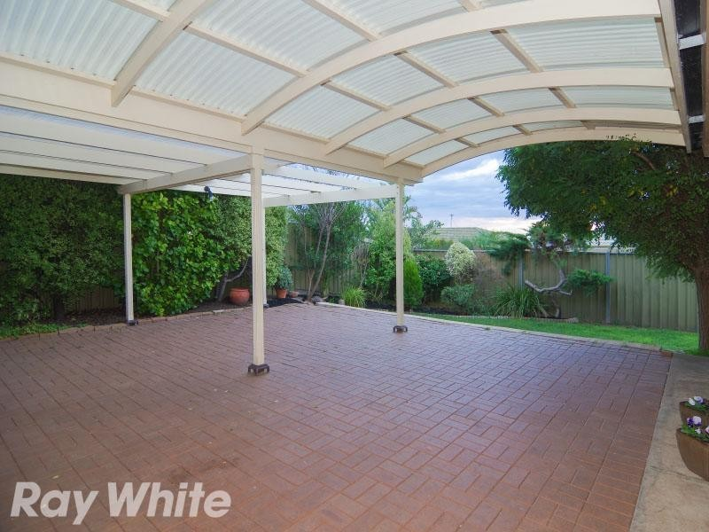 12 Lepena Crescent, Hallett Cove SA 5158