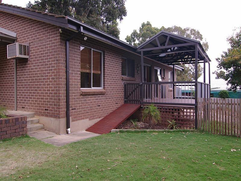 13 Ebor Crescent, Aberfoyle Park SA 5159