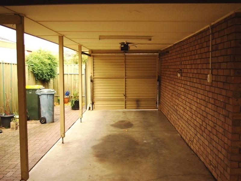 11 Simon Court, Aberfoyle Park SA 5159