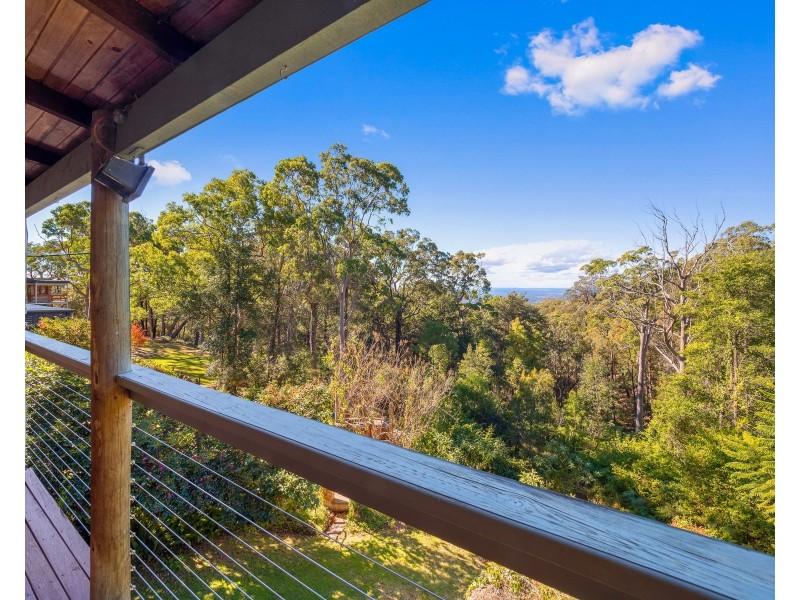 8 Crag Crescent, Bowen Mountain NSW 2753