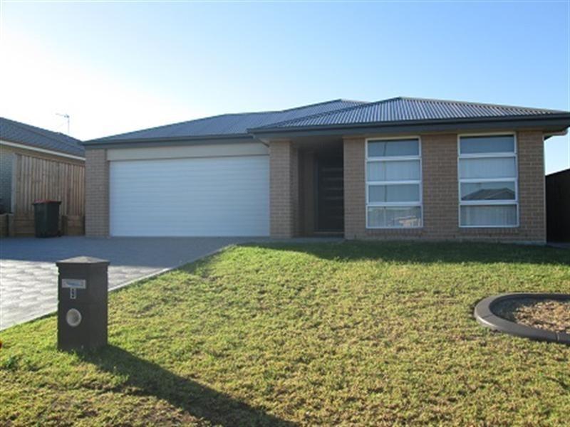 9 Oleria Way, Aberglasslyn NSW 2320