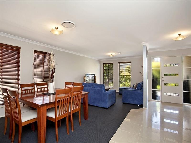 225 Denton Park Drive, Aberglasslyn NSW 2320