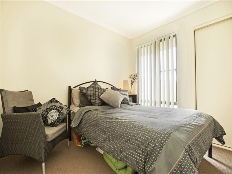 16 Teal Street, Aberglasslyn NSW 2320