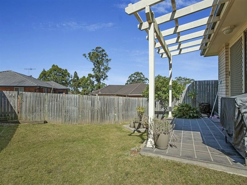 6/24-28 Hibiscus Crescent, Aberglasslyn NSW 2320