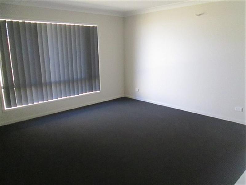 Lot 3102 Redgum Circuit, Aberglasslyn NSW 2320