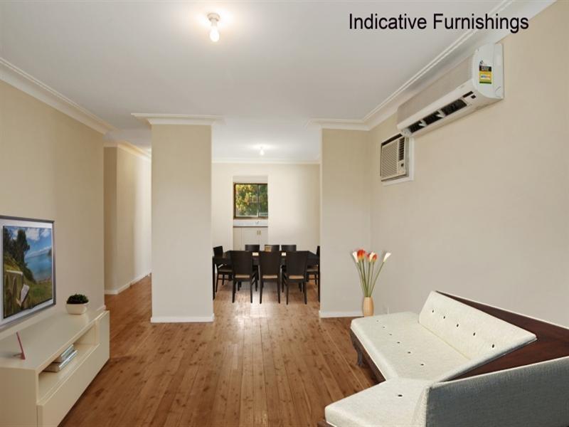 10 Burnham Close, Thornton NSW 2322