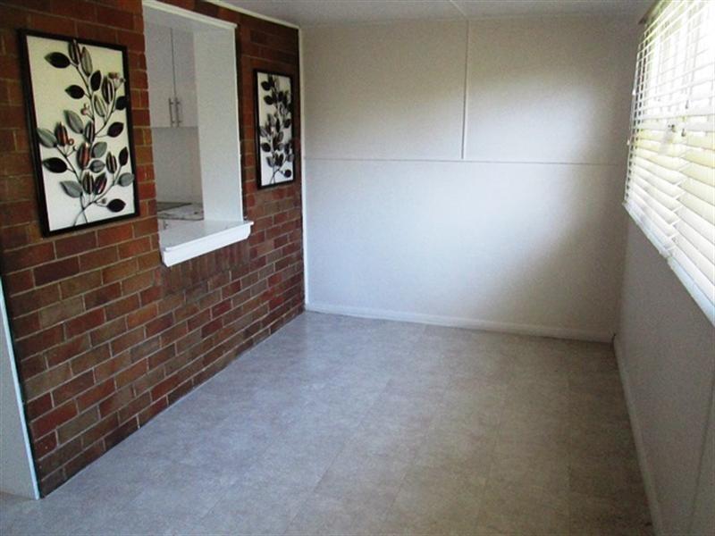 13 Greville Street, Beresfield NSW 2322