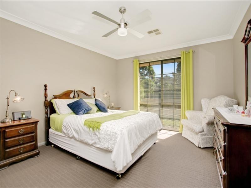 229 Denton Park Drive, Aberglasslyn NSW 2320