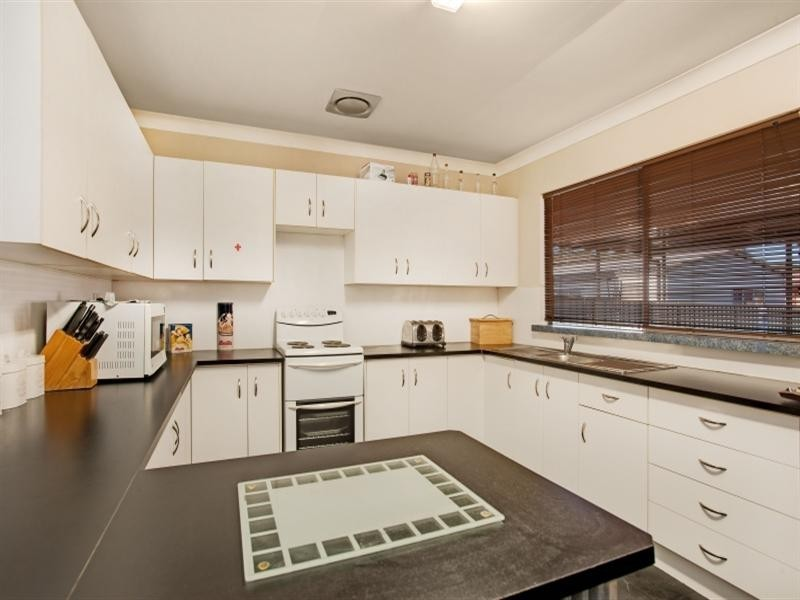 1 Tripp Close, Thornton NSW 2322