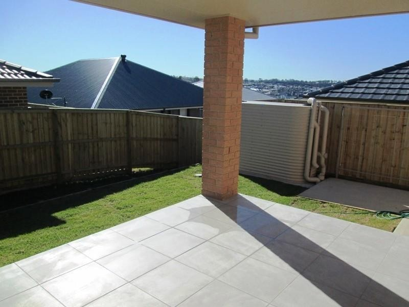 2/568 Oakhampton Road, Aberglasslyn NSW 2320