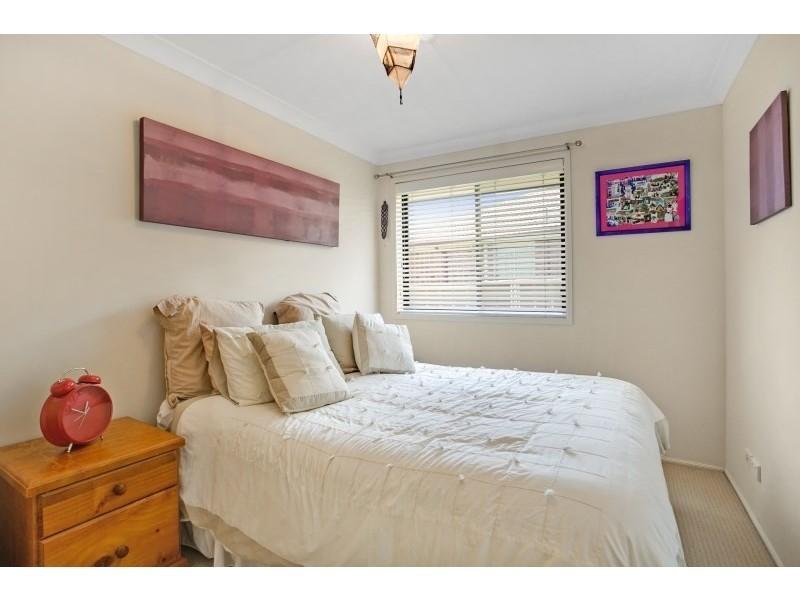 5 Peregrine Close, Aberglasslyn NSW 2320