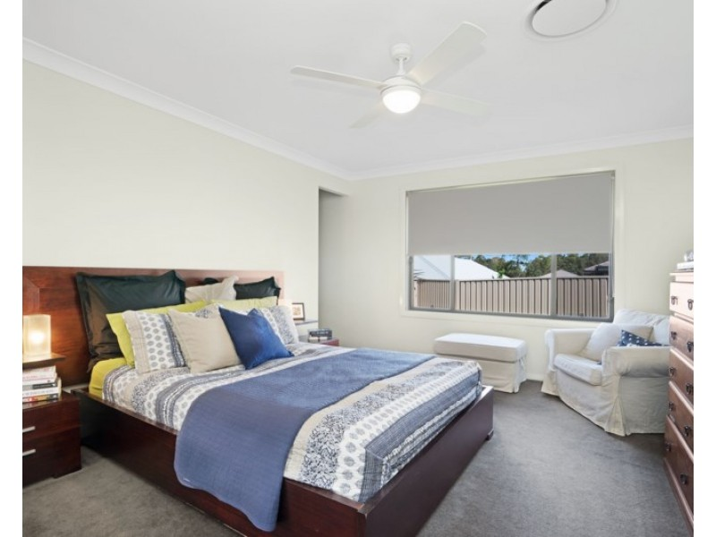 10 Woodhurst Street, Largs NSW 2320