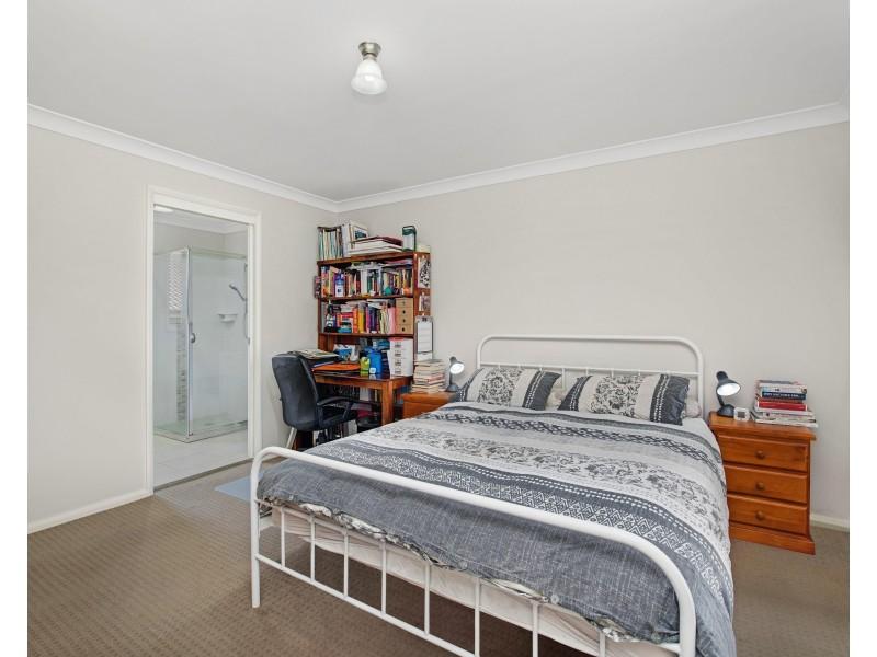 75 Redgum Circuit, Aberglasslyn NSW 2320