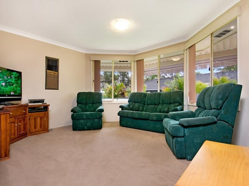 136 Weblands Street, Aberglasslyn NSW 2320