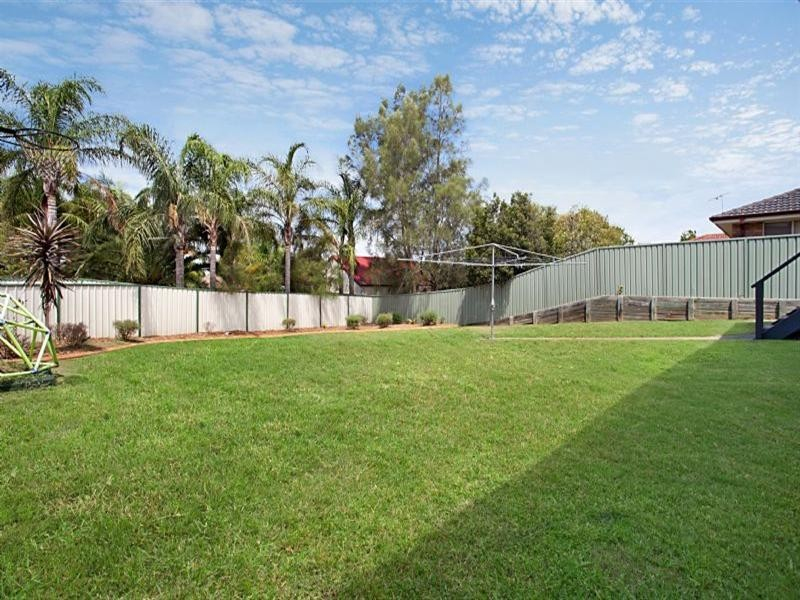 101 Weblands Street, Aberglasslyn NSW 2320