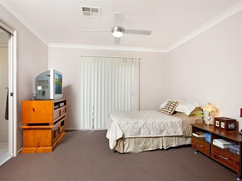 8 Flametree Close, Aberglasslyn NSW 2320