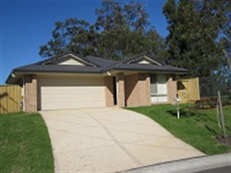 569 Oakhampton Road, Aberglasslyn NSW 2320