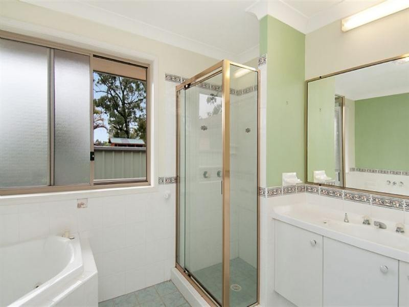 25 Budgeree Drive, Aberglasslyn NSW 2320