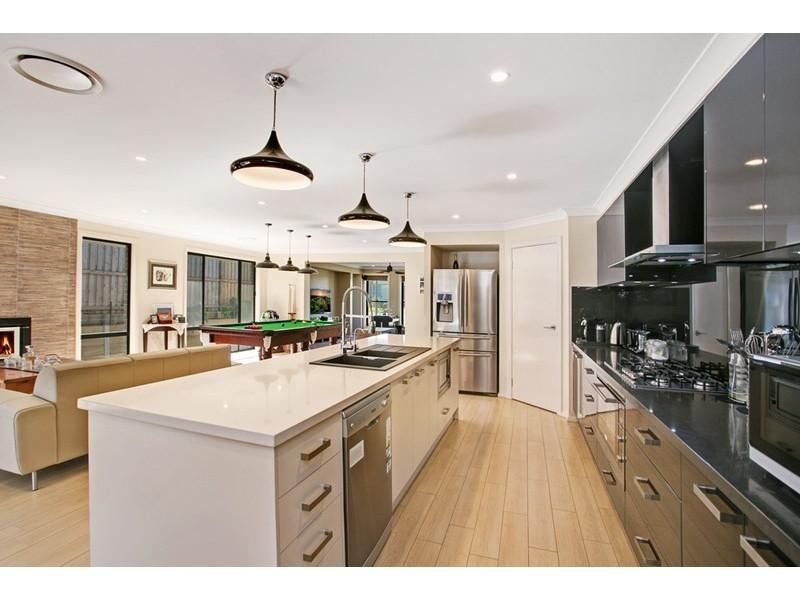 5 Shoveler Street, Aberglasslyn NSW 2320