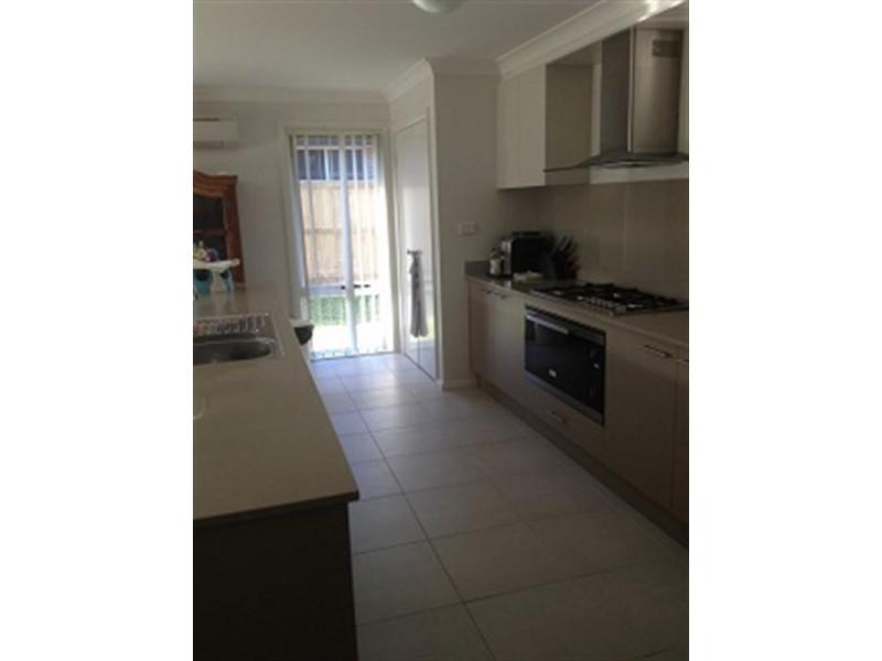 22 Teal Street, Aberglasslyn NSW 2320