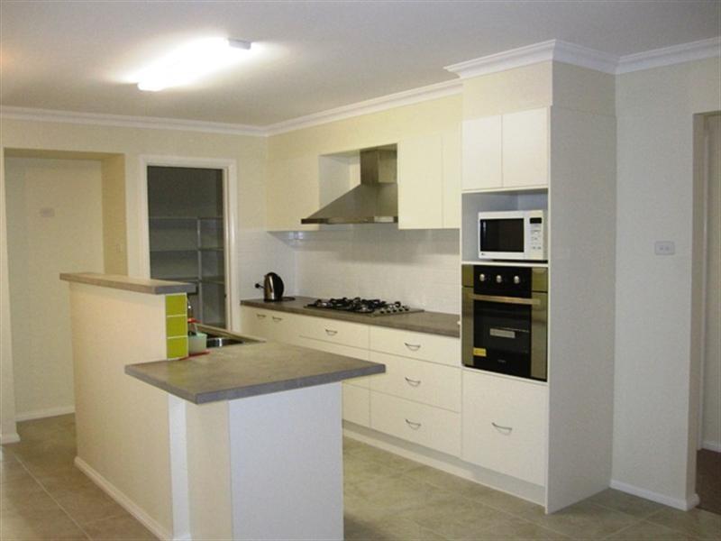 41 Cockatoo Ridge Road, Aberglasslyn NSW 2320