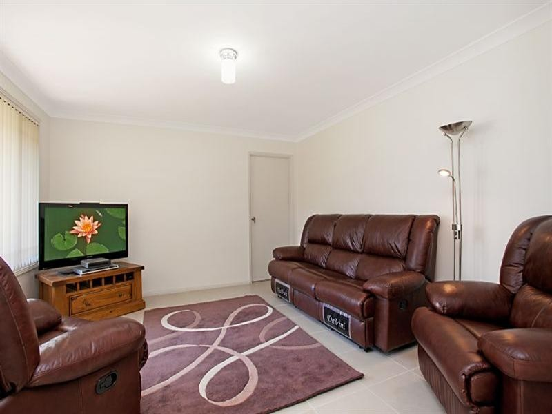 161 Denton Park Drive, Aberglasslyn NSW 2320
