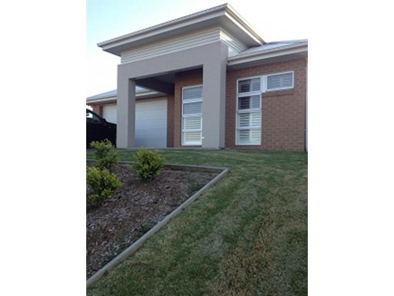 29 Arrowgrass Street, Aberglasslyn NSW 2320