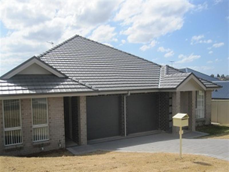 128a and128b Aberglasslyn Road, Aberglasslyn NSW 2320
