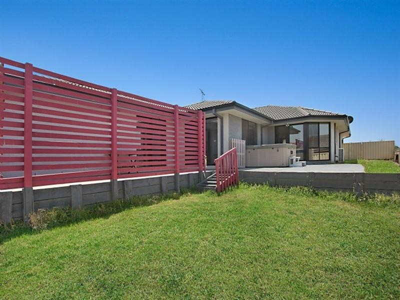 39 Pyalla Avenue, Aberglasslyn NSW 2320