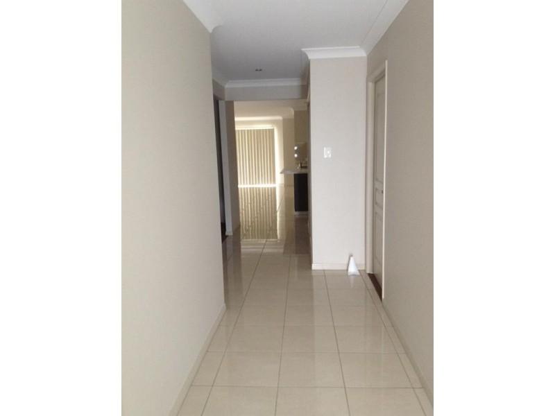 4 Grebe Street, Aberglasslyn NSW 2320