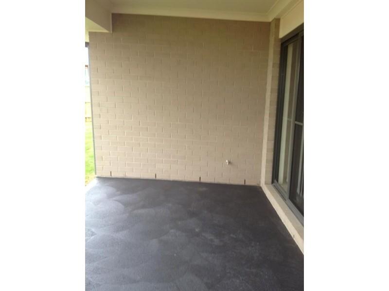 6 Grebe Street, Aberglasslyn NSW 2320