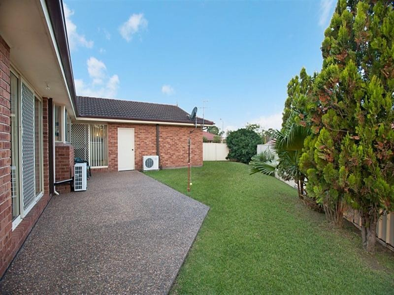 4 Jacaranda Close, Aberglasslyn NSW 2320
