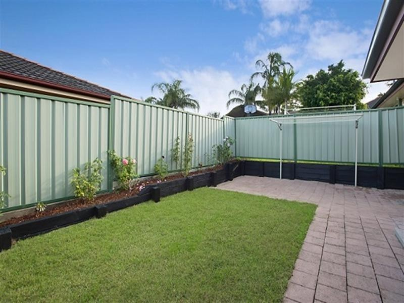 2/28 Nardoo Avenue, Aberglasslyn NSW 2320