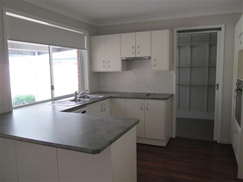 140 Denton Park Drive, Aberglasslyn NSW 2320