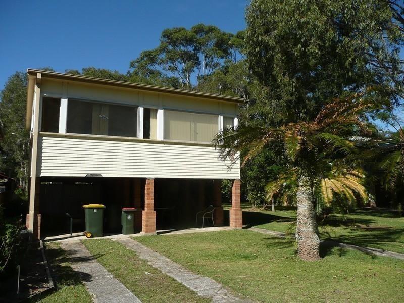 23 The Boulevard, Dunbogan NSW 2443