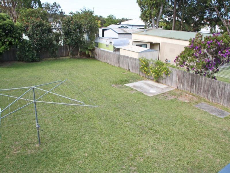 33 Bell Street, Dunbogan NSW 2443